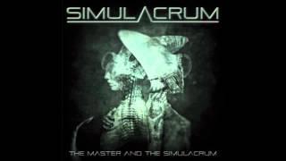 Simulacrum - The Depraved