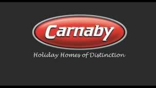 видео Бренд Carnaby (Карнаби) - официальный сайт, отзывы