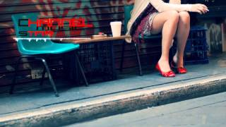 Music: Zedd feat. Foxes - Clarity (Vicetone Remix) [Radio Edit]