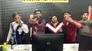 Gujjar khud Sarkar hai bete tere jaise bahout lapete , ek to Gujjar kom hatiLi 2020 new Gujjar song