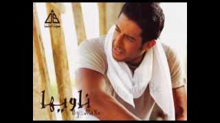Mohamed Hamaki - Gat Ya Magtsh (English Subtitle) | محمد حماقى - جت يا مجتش