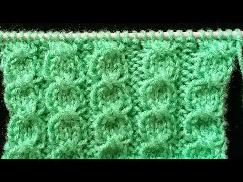 9087a1418ae4e New knitting design pattern