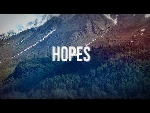 Rhyme Selektah - Hopes (Lyric Video)