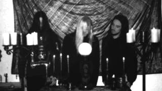 Watch Mournful Congregation The Waterless Streams video