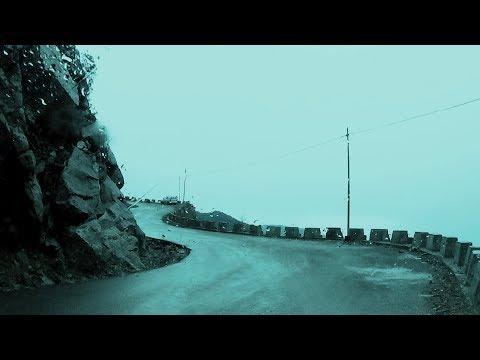 Gangtok to Changu Lake by Car | Tsomgo Lake Package Tour | Sikkim Tourism | Part 1