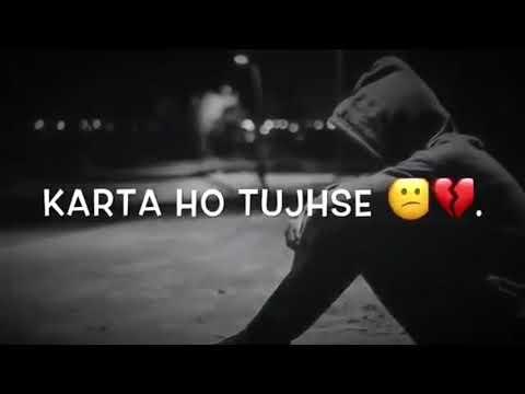 Hashin Khan name ringtone(20)