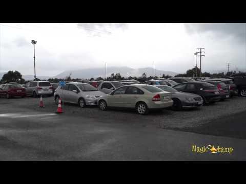 Athens Sky Park | Parking, Parking Αεροδρομίου, Πάρκινγκ, Αεροδρόμιο, Φύλαξη, Μεταφορά
