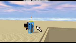 Archived: Roblox-Rox contest entry