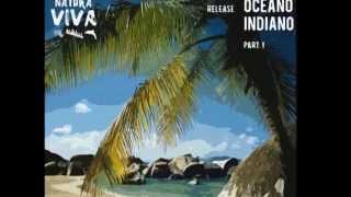 Tomy Villacorta and Steve Aries  Bellow The Belt Original Mix - Natura Viva -  Italy
