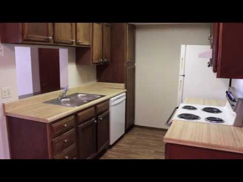 Spring Hollow Apartments In Oklahoma City, OK - ForRent.com