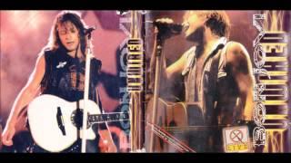 Bon Jovi - Never Say Goodbye (Unplugged 1993)