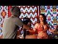 Backstage Hhp Video Промо ролик Восточные танцы Ольга Гусева mp3