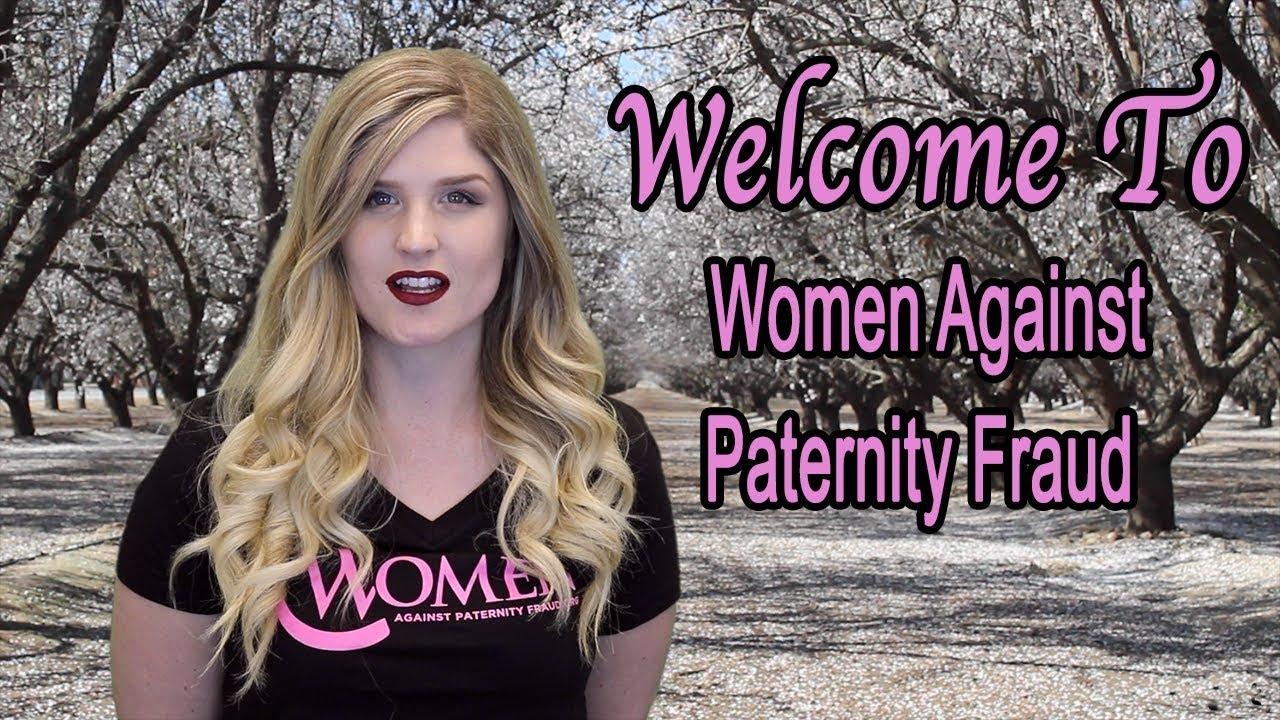 WAPF Welcome video