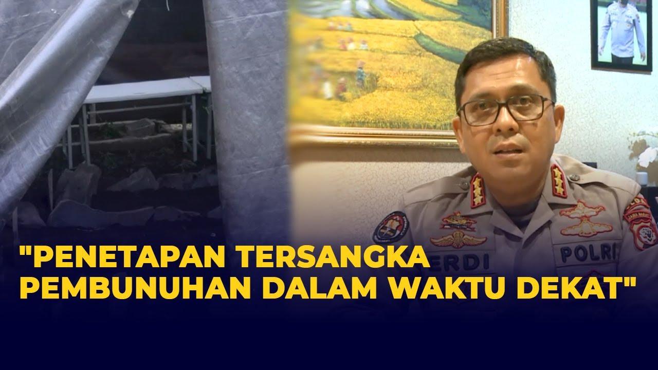 Download Alasan Autopsi Kedua Korban Ibu dan Anak di Subang