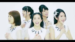 NHK Eテレ人気アニメ「ピカイア!!」の主題歌&エンディング曲をひめキュ...