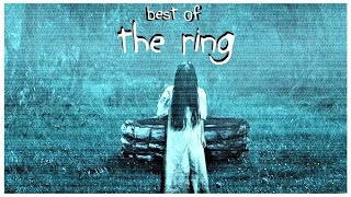 Best of: THE RING