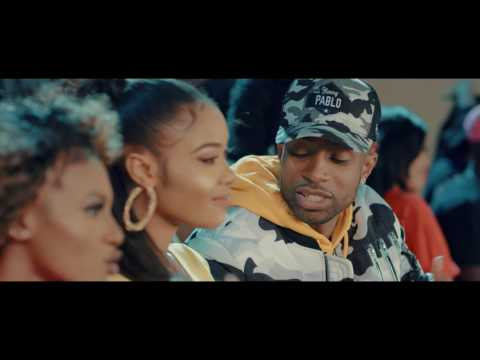 IKE CHUKS [@IKETHEKIDD] FT DOTMAN - DO PROPER (OFFICIAL VIDEO)