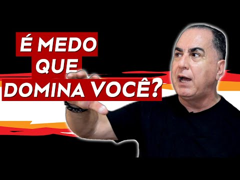 10 Razões para NUNCA DIRIGIR para Uber 🚫 from YouTube · Duration:  7 minutes 30 seconds