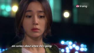 Video Showbiz Korea-EMERGENCY COUPLE VS CUNNING SINGLE LADY   응급남녀 VS 앙큼한 돌싱녀 download MP3, 3GP, MP4, WEBM, AVI, FLV Desember 2017