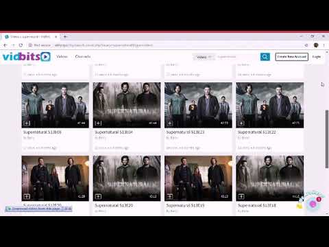 How To Watch And Download Tv Series Online For Free