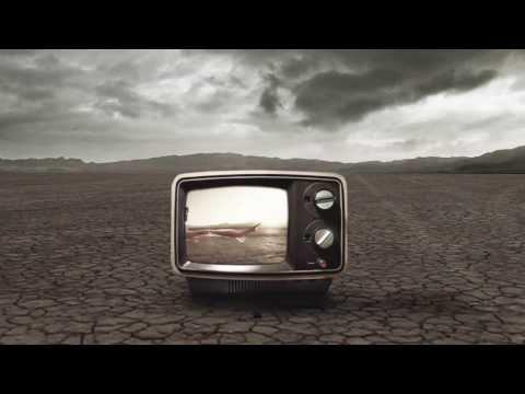 Anise K Ft Ian Thomas - Snoop Dogg - Bella Blue - Lance Bass : Walking On Air
