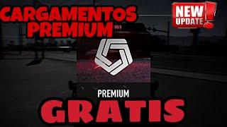 CARGAMENTOS PREMIUM GRATIS NEED FOR SPEED PAYBACK