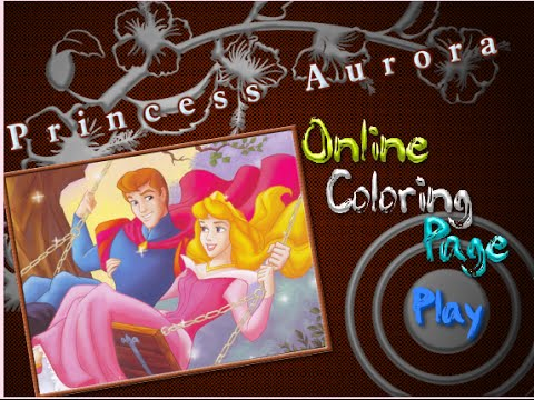 princess coloring pages for kids princess coloring pages games