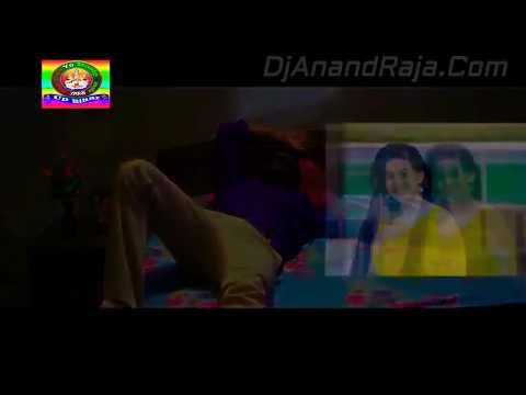 DJ Video Mere Raske Kamar Pawan Singh