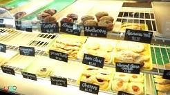 McLain's Bakery of Kansas City, MO