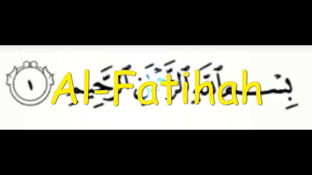 Ust Hanan Attaki