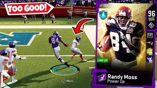 randy-moss-cant-be-stopped-running-or-catching-madden-20-ultimate-team
