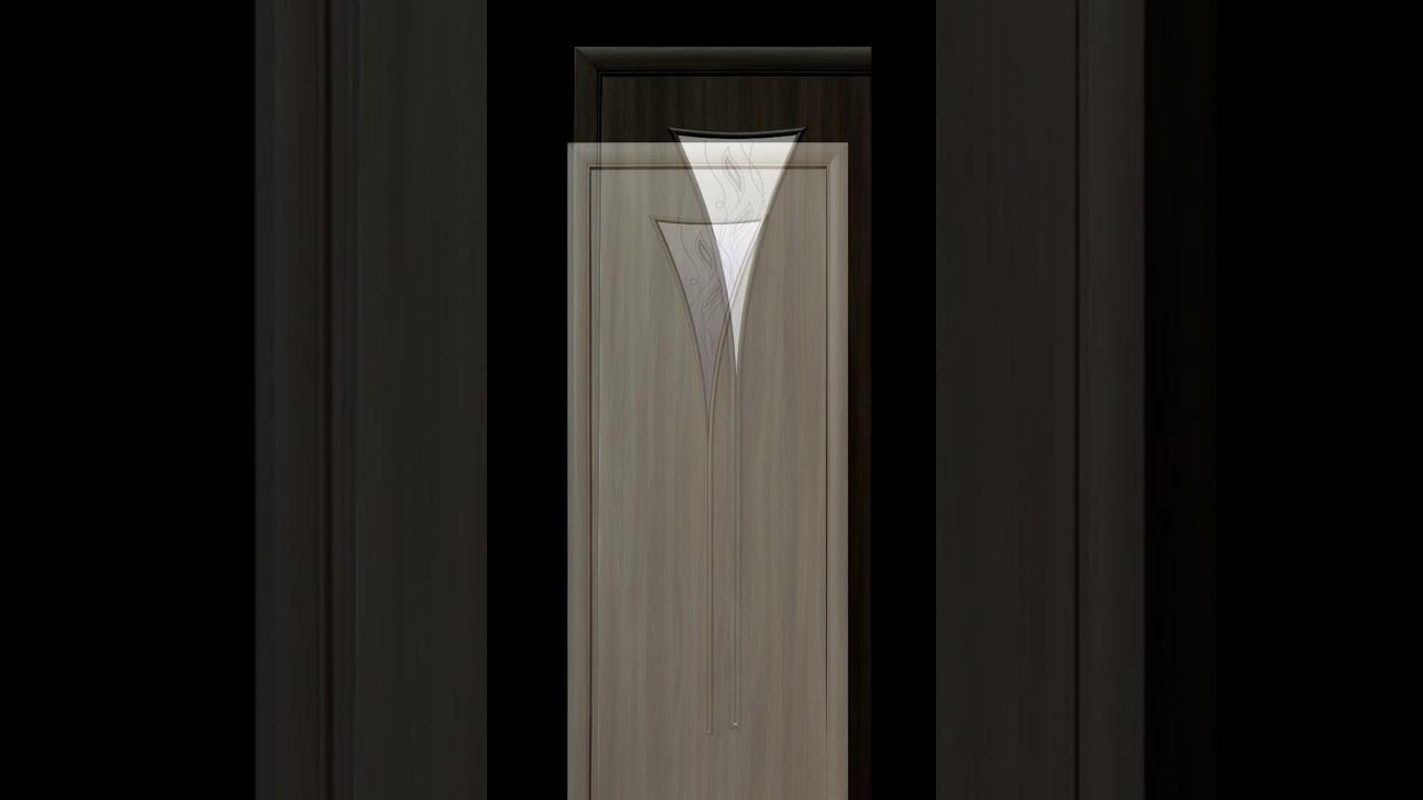 Межкомнатные финские двери производство финляндия это знак отличного качества и превосходного стиля. Купить такие межкомнатные двери в москве вы всегда можете в компании «адв-трейд».