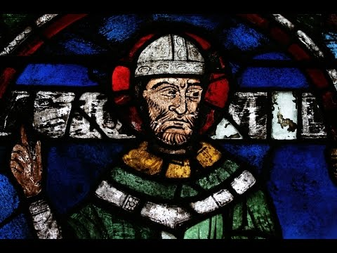 The House of Normandy and England : Documentary on England's Norman Kings
