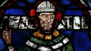 The House Of Normandy And England Documentary On England S Norman Kings