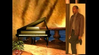 Eritran Music Russom G/giorgis 'Ta abay nefarit