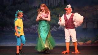 Video 2013 Little Mermaid Jr download MP3, 3GP, MP4, WEBM, AVI, FLV Desember 2017
