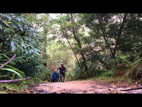 wet & soggy ride thumbnail