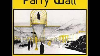 Party Wall -Nuovi Colori