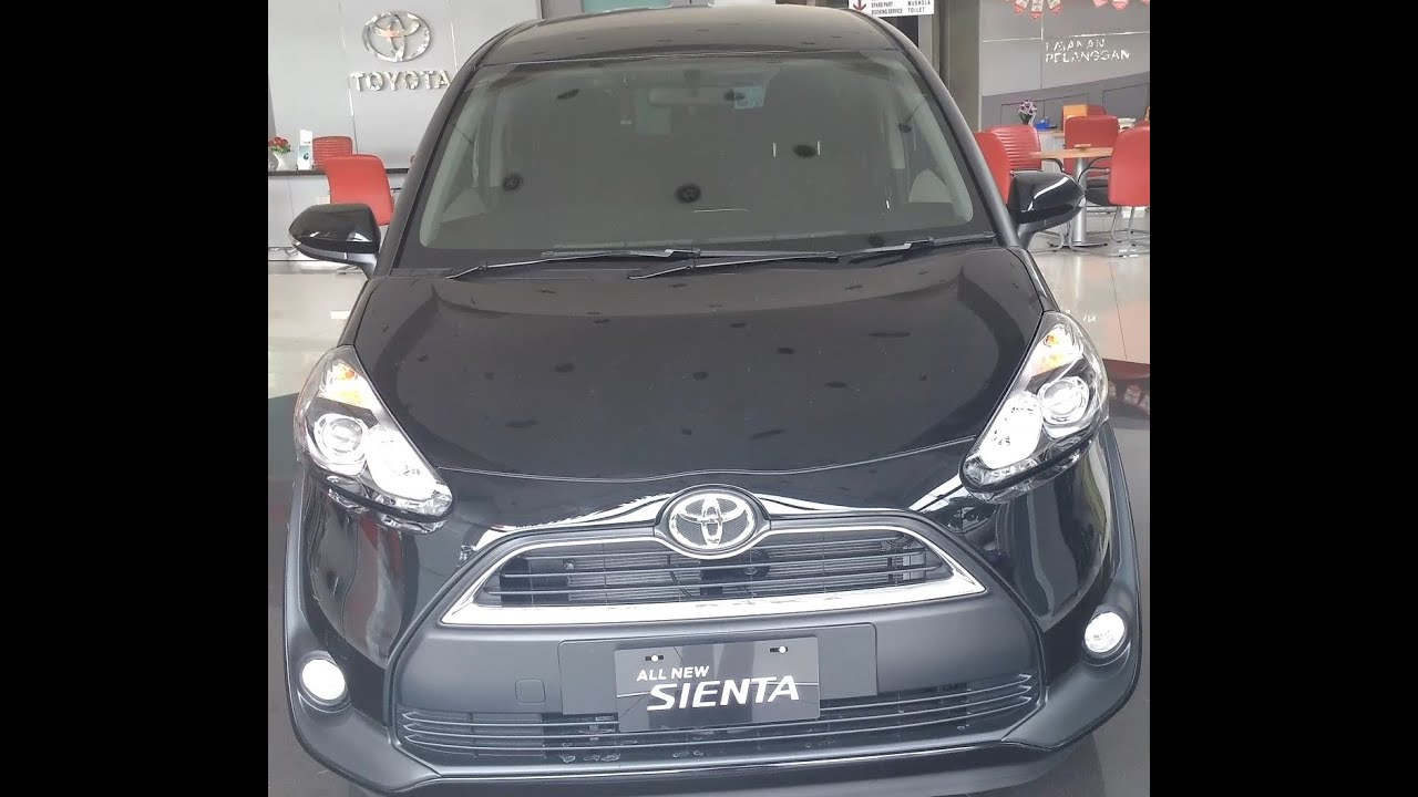 review toyota sienta type v manual transmission exterior and rh youtube com toyota sienta user guide toyota sienta user manual pdf