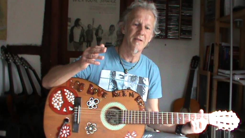 ring of fire how to play and sing guitar lesson for beginners youtube. Black Bedroom Furniture Sets. Home Design Ideas