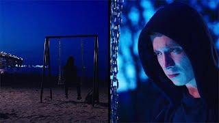 Фильм о новом супергерое | Сенсор | воскресенье в 17:00 на ТВ-3