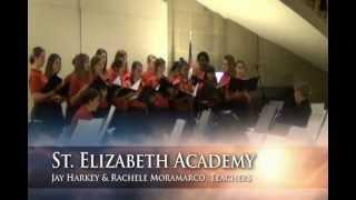 Canan nan Gaidheal - St. Elizabeth Academy