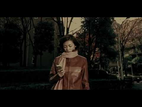 m-flo - come again