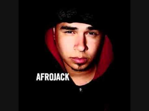 Afrojack  Moombah Remix