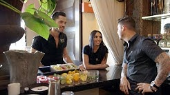 Your First Look at the Vanderpump Rules Season 8 Premiere Episode | Bravo