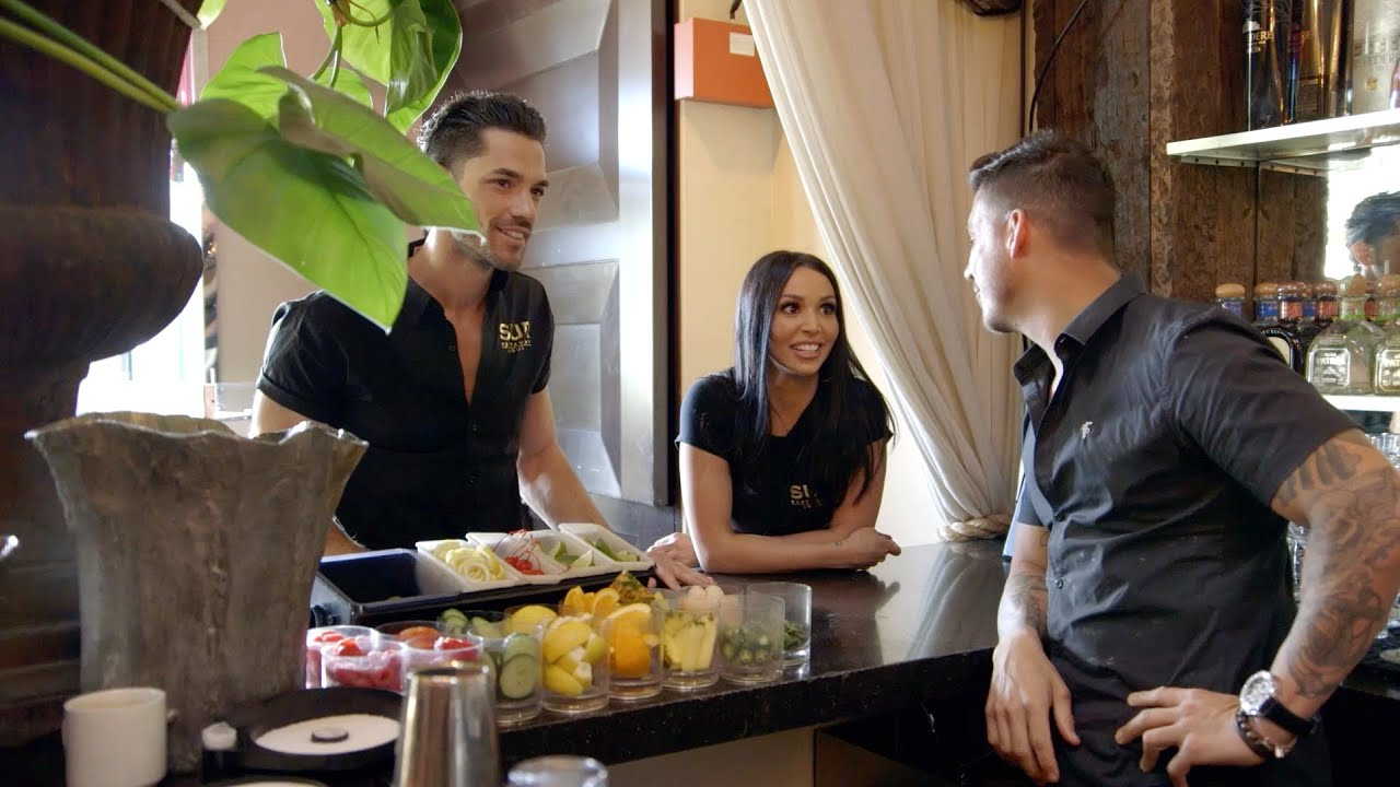 Download Your First Look at the Vanderpump Rules Season 8 Premiere Episode   Bravo