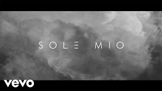 Sol3 Mio - I See Fire