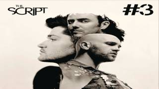 [ PREVIEW + DOWNLOAD ] The Script - #3 (Deluxe Version)