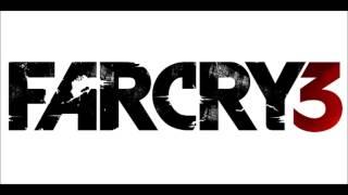 Die Antwoord - I Fink U Freeky (Far Cry 3) (Instrumental Club mix) HQ