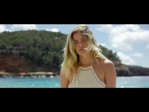 Screen shot of Lost Frequencies ft Sandro Cavazza Beautiful Life music video